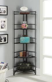Etagere De Garage by Amazon Com Convenience Concepts Designs2go X Tra Storage 5 Tier