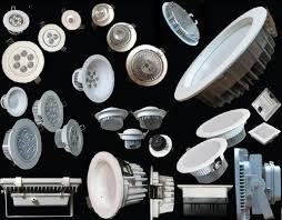 Led Lighting Fixture Manufacturers Lighting Design Ideas Light Fixture Manufacturers Steel Metal