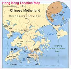 Harbin China Map by Hong Kong Maps Attractions Map Lantau Island Map Subway Map