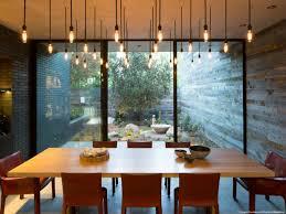 casual dining room ideas casual dining room ideas by marmol radziner dining room ideas
