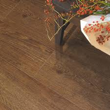 Quick Step Andante Natural Oak Effect Laminate Flooring Elite Quick Step Co Uk