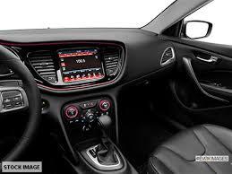 2014 dodge darts 2014 dodge dart limited sedan the credit judge sheets automotive