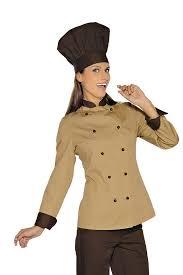 veste de cuisine noir veste de cuisine femme biscuit noir worship trench