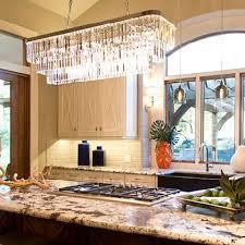 kitchen island chandeliers unique island chandelier lighting attractive wrought iron kitchen