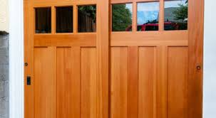 interior barn doors for homes 45 interior barn door garage tips tricks captivating barn style