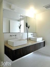 diy floating bathroom vanity bathroom vanity ideas easy diy