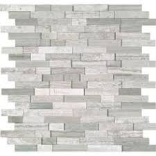 Subway Tile Home Depot Roselawnlutheran - Backsplash tiles home depot