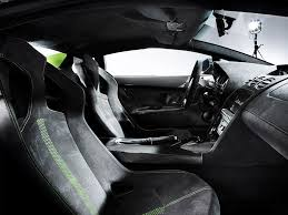 Lamborghini Gallardo Automatic - 2010 lamborghini gallardo lp570 4 superleggera lamborghini