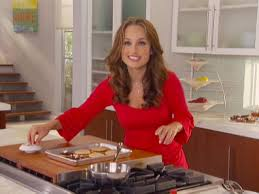 giada s essentials recipes and cooking food network