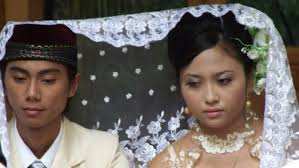 wedding dress rental bali f a q villa shanti
