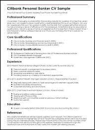 resume profile examples resume vocabulary help dayjob sample cover