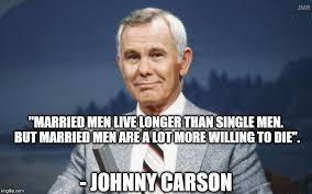 Single Men Meme - here s johnny imgflip