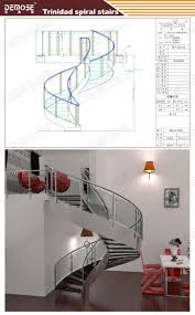 diy attic used metal stairs spiral stairs for sale in philippines