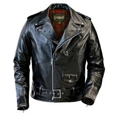 lightweight motorcycle jacket lightweight motorcycle jacket 626 the leather man