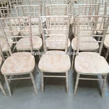 chiavari chair for sale used banquet chairs for sale used chiavari chairs for sale view
