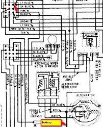 1971 camaro wiring schematic wiring diagram simonand