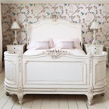 White French Bedroom Furniture by French Bedroom Furniture