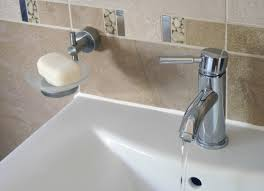 How To Clean Your Bathroom by 9 Tricks For How To Clean A Bathroom U2014once And For All Bob Vila