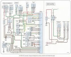 bmw electrical diagrams wiring diagram simonand