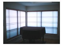 shoji gif 1 483 1 088 pixels master suite pinterest shoji screen