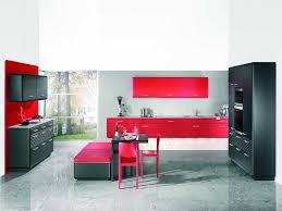 Scandinavian Home Decor by Beautiful Scandinavian Home Decor Interior Design Ideas Luury