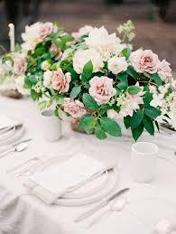 wedding flowers san diego wedding flowers