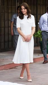 kate middleton dresses kate middleton s engagement dress is back on the market for a
