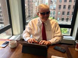 Kevin Rudd Memes - kevin rudd getting ready for the total solareclipse facebook