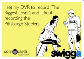 Steelers Suck Meme - pittsburgh steelers suck smiles pinterest pittsburgh