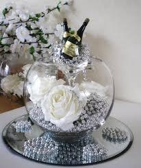 vases amusing bubble vase centerpiece bubble vase centerpiece