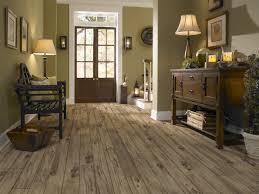 Random Slate Effect Laminate Flooring Most Popular Laminate Flooring 2014
