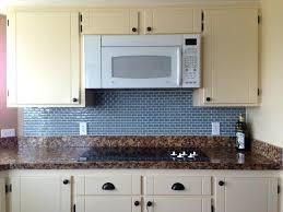 installing glass tiles for kitchen backsplashes glass tile kitchen backsplash fitbooster me