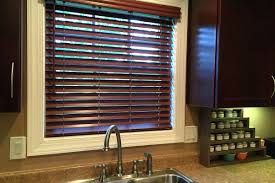 Kitchen Window Blinds And Shades - kitchen window blinds india savanahsecurityservices com