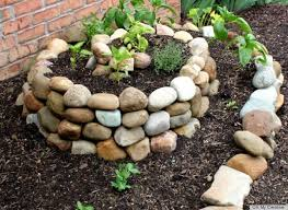 Garden With Rocks 15 Ideas To Get You Inspired To Make Your Own Rock Garden