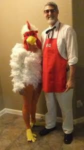 Rooster Halloween Costume Diy Chicken Mask Costume Google Holidays