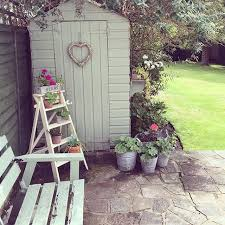 best 25 garden sheds ideas on pinterest vintage shed ideas
