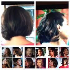 lisa raye hair on single ladies new hair inspiration lisa raye as keisha on single ladies werk