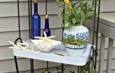 Pinterest Bakers Rack Outdoor Bakers Rack With Regard To Motivate Bdbh Co