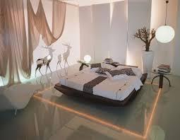 amazing bedroom ideas 50 master bedroom ideas that go beyond the