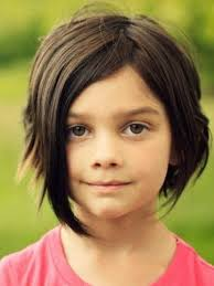 best hair cut for 64 year old with round a face best 25 kids short haircuts ideas on pinterest girls short