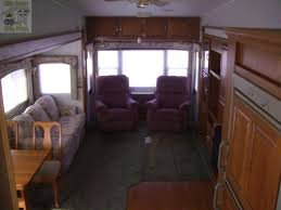 2002 fleetwood prowler 34 5l fifth wheel mesa az little dealer