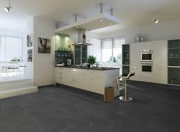 amazing of black vinyl flooring planks beaulieu vinyl plank