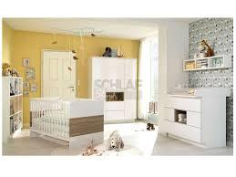 welle babyzimmer hochwertiges babýzimmer 5 tlg weiß mit verschiedenen absetzungen