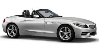 bmw sports car price in india bmw z4 price check november offers images mileage specs