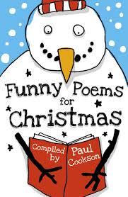 funny christmas poems u2013 happy holidays