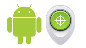 how to use the android device manager