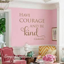 Girls Room Decor Ideas 244 Best Ava U0027s Big Bedroom Images On Pinterest Little