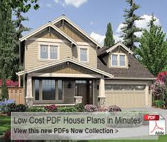 Low Cost House Plans With Estimate House Plans U0026 Home Plans From Better Homes And Gardens