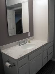 Bathroom Vanity Light With Outlet Bathrooms Design Bathroom Vanity Light With Electrical Outlet