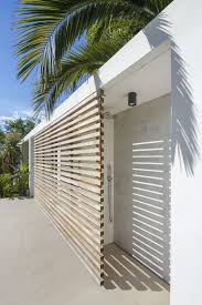 cool outdoor shower ideas for the summer ahead
